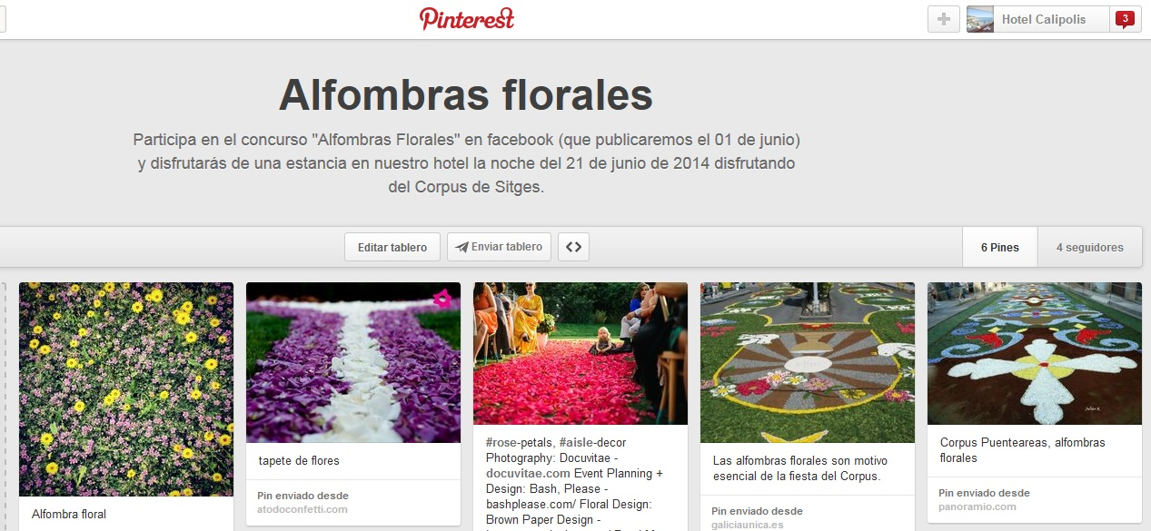 https://www.hotelcalipolis.com/blog/wp-content/uploads/2014/06/Concurso-Alfombras-Florales-Hotel-Calipolis-Sitges.jpg