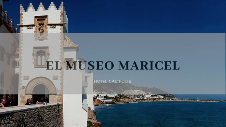 Museo Maricel